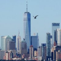 Best Cheapest Hotels in New York City